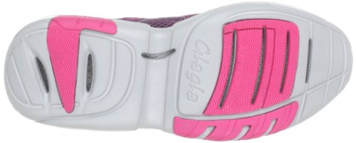 Glagla Classic Unisex-Erwachsene Outdoor Fitnessschuhe Pink (054 gradation pink)
