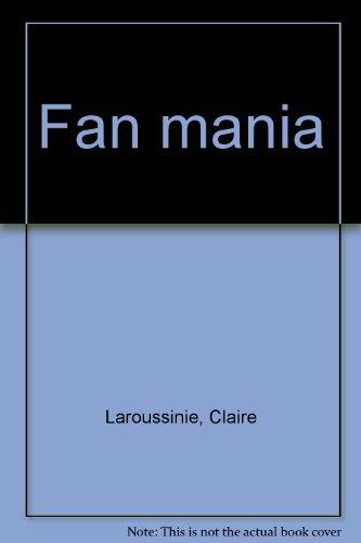 Fanmania