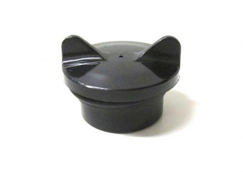 Preisvergleich Produktbild Tankdeckel Tankverschluss für Velosolex Velo Solex 3800