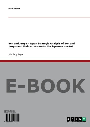 ben-and-jerry-s-japan-strategic-analysis-of-ben-and-jerry-s-and-their-expansion-to-the-japanese-mark