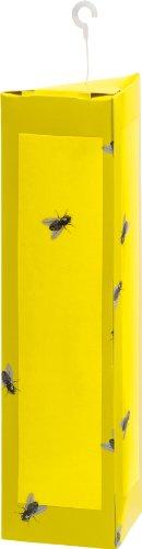 Stocker – flycontrol à mouches Eco