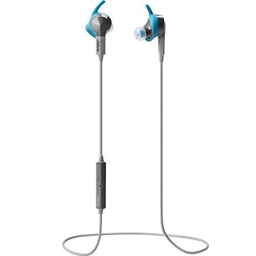 jabra-sport-coach-special-edition-wireless-bluetooth-kopfhorer-kabelloser-stereo-sport-kopfhorer-mit