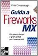 Guida a Fireworks MX