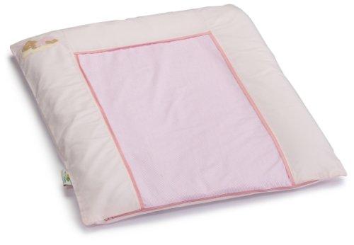 14/EASY Soft Matelas /à langer 55//70/cm, Easy Baby 310