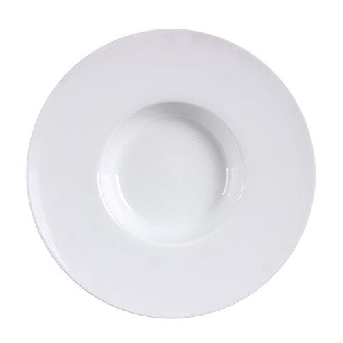 assiettesplates-plat-de-ptes-haut-de-gamme-des-chapeaux-de-paille-vaisselle-japonaise-diamtre-2345cm