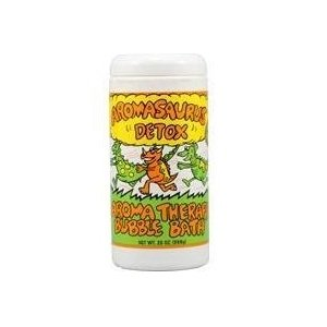 aromasaurus-aromas-detox-bubble-bath-1x20oz-by-aromasaurus