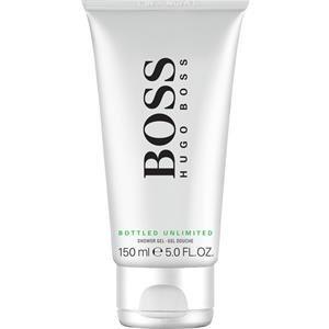 Hugo Boss, Gel jabón - 150 ml