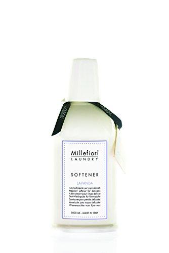 Millefiori Weichspüler Lavendel - 1000 g -