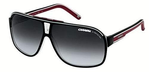 Carrera Grand Prix 2 T4O Polarisierte Sonnenbrille