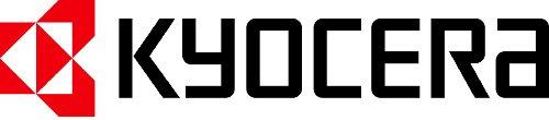 Kyocera UG 34Dot-Matrix Emulation-Drucker-Upgrade-Kit-für fs-c8500, C8600, C8650\; TASKalfa 300, 3551, 420, 520, 552, 6550, 7550 - Drucker, Dot-matrix-zubehör