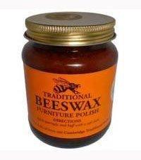 tradicional-cera-de-abejas-cera-para-muebles-brown-142g