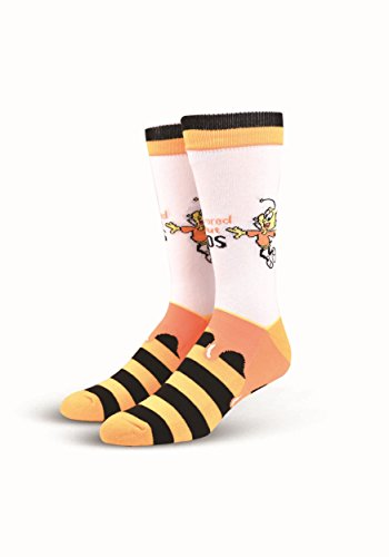 Underwear & Sleepwears Honey Anti-fatigue Compression Socks Foot Leg Pain Relief Patchwork Anti Fatigue Magic Ankle Stockings Mens Funny Socks Elegant Shape