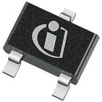 BAR 63-06W H6327 Infineon, 20 pzas en el paquete, vendido por SWATEE ELECTRONICS