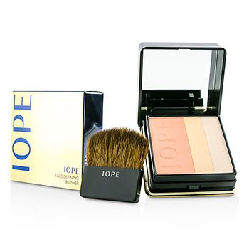 iope-face-defining-blusher-02-12g-04oz