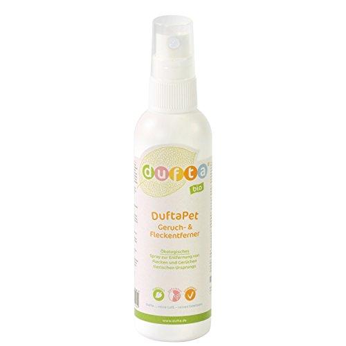 parfum-odeur-apet-et-de-dtachant-250ml-vaporisateur-prt-lemploi-neua-rtig-cologique-spray-pour-limin