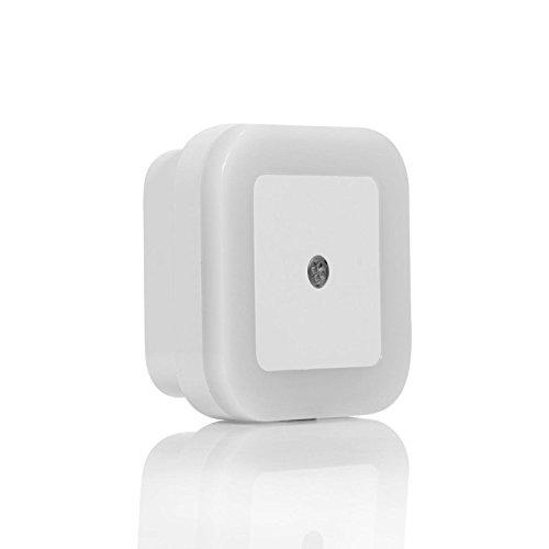 etgtektm-1pcs-korper-sensing-bewegungs-sensor-automatische-gefuhrte-nachtlicht-fur-veranda-schlafzim