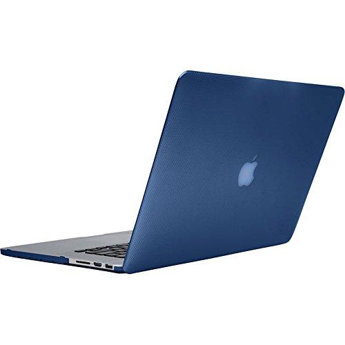 incase-coque-dure-pour-macbook-pro-retina-dots-13-bleu-marine