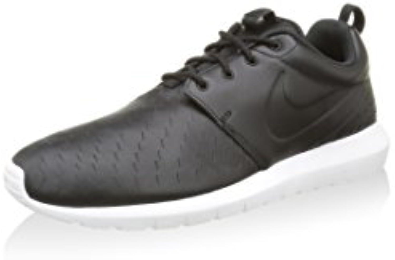 Nike Herren Roshe NM LSR Turnschuhe  Weiß