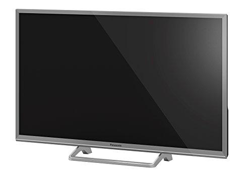 Panasonic TX-32ESW504S 80 cm (32 Zoll) HD ready Fernseher - 4