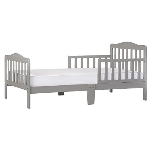 Dream On Me Klassisches Kinderbett