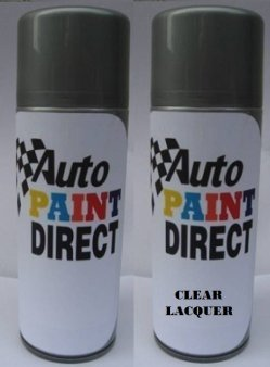 spray-paint-citroen-ac446-red-delage-aerosol-lacquer
