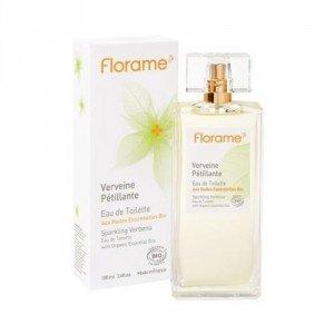 florame-p04276296-eau-de-toilette-eisenkraut-100-ml