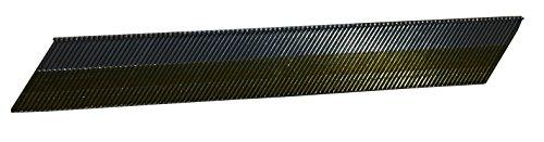 Grip Rite Prime Guard grda25glm galvanisch 15Gauge verzinkt Da Style magazinierte Finish Nägel, 2–1/5,1cm