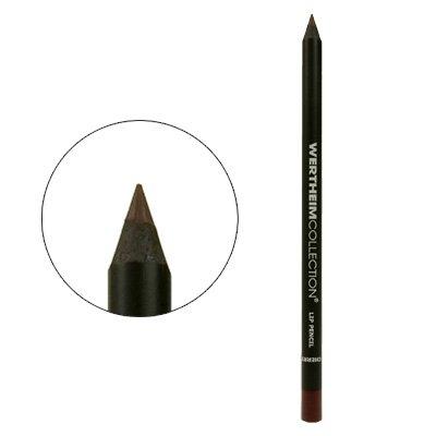 Wertheim Lip Pencil Cherry