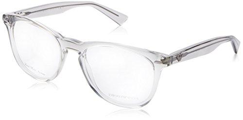 Dolce & Gabbana Brille (DG3260 501 50)