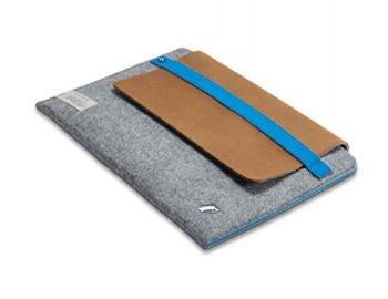Preisvergleich Produktbild BMW Original i Laptop Tasche