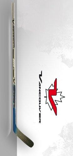 Unbekannt Vancouver Eishockeyschläger Senior 3000