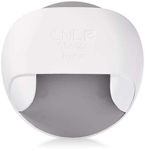 CND - Lámpara LED para Esmalte