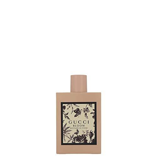 Gucci Bloom Nettare Di Fiori Eau de Parfum Intense 50 Ml.