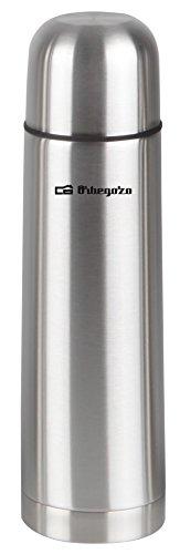 Orbegozo TRL 560 - Termo líquido, inox, 500 ml