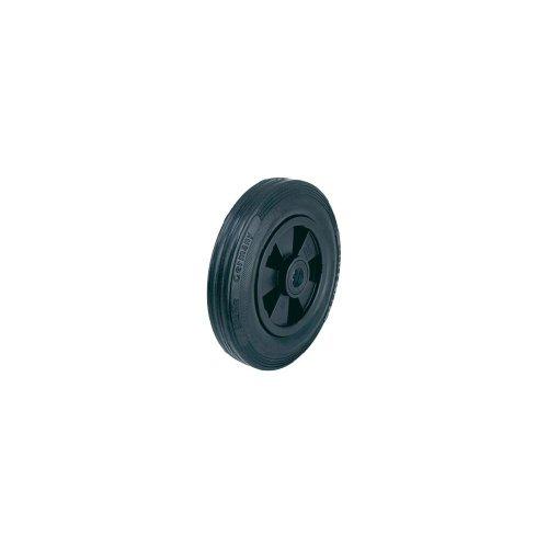 BLICKLE RAD VPP 160/20R Rad, 16cm Durchmesser, 297LB. Tragkraft