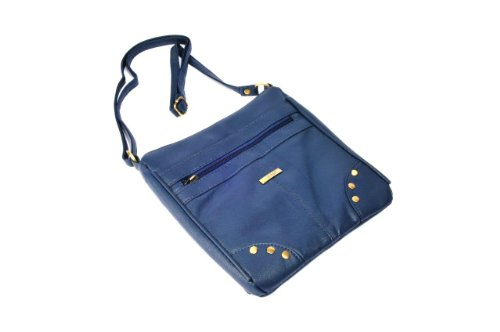 stylish-ladies-small-soft-pu-cross-body-bag-blue
