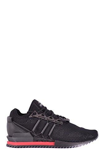 buy online 6a277 43130 Sneakers Y3 Yamamoto harigane Hombre - Tejido (HARIGANEAC192) 40 EU