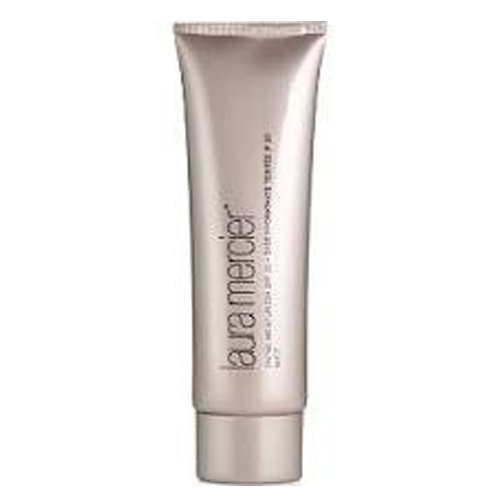 Tinted Moisturizer SPF 20 - Sand 40ml/1.5oz