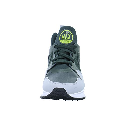 Nike Air Max Prime SL, Sneaker Uomo OUTDOOR GREEN/OUTDOOR GREE
