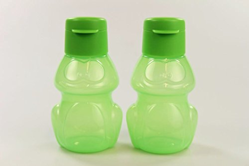 Botellas de agua tupperware jueves lowcost for Botellas tupperware amazon