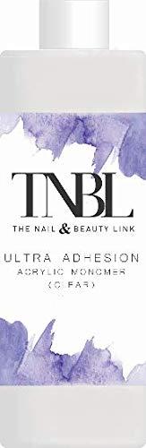 TNBL Monómero líquido acrílico ultra adhesivo