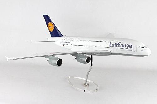 lufthansa-airbus-a380-800-massstab-1100