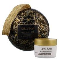 Decleor Christmas 2016 Surprise Bauble - Decleor Intense Nutrition Luxuriant Nourishing Lip Balm 10ml (Nutrition Decléor Intense)