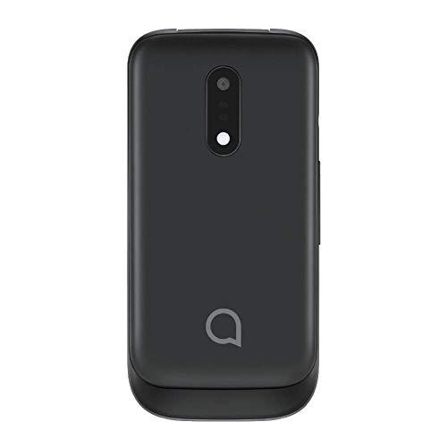 Alcatel 20.53 - Teléfono móvil de 2.4'