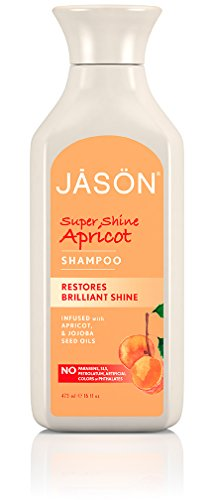 jason-natural-products-shampoing-a-labricot-enrichi-en-keratine-473-ml