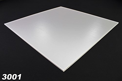 80-pvc-rasterplatten-armstrong-rasterdecke-deckenplatten-62x62cm-3001