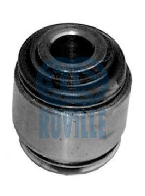 RUVILLE 915123 Trag-/Führungsgelenk