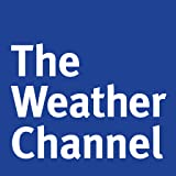 The Weather Channel for Android...