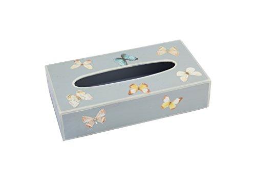 fundashop-fcpv26-caja-cubre-kleenex-decoracion-en-mariposas-madera-color-gris