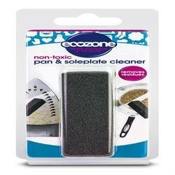 ecozone-pan-and-soleplate-cleaner-50g-by-ecozone